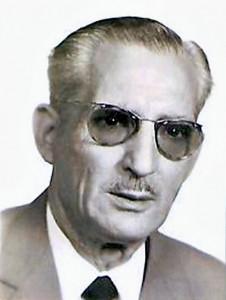JOSE MARIA BARDAJI