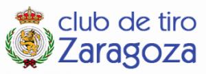 Club de Tiro Zaragoza