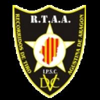 RECORRIDOS DE TIRO AGUSTINA DE ARAGON