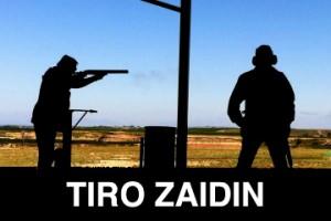 TIRO ZAIDIN