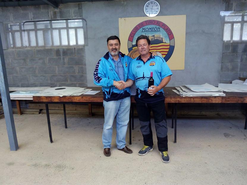 3º Ricardo Guillén Doz copia