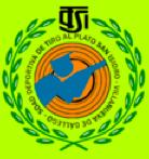CLUB DE TIRO SAN ISIDRO