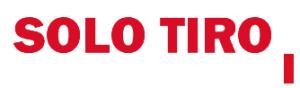 SOLO TIRO