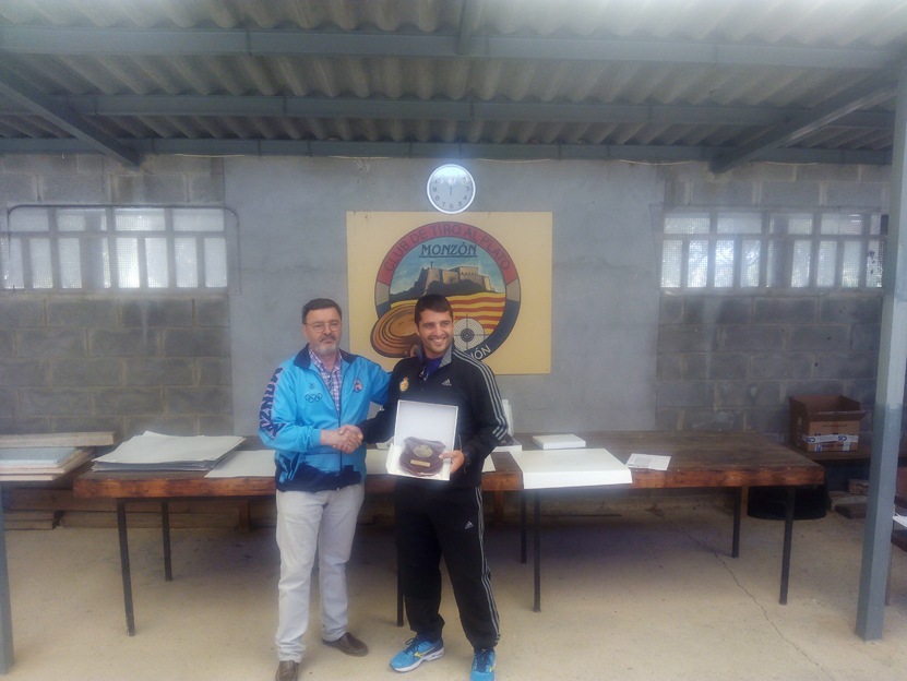 1º Alberto Arrizabalaga Pina copia