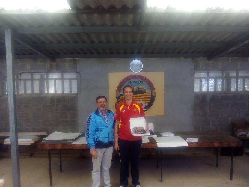 3º Juan Gancedo Lomba copia